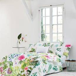 vandyck experience store heemstede 20 fotos. Black Bedroom Furniture Sets. Home Design Ideas