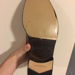 8f735e0d5 Jensen Comfort Shoes - 11 Photos & 12 Reviews - Shoe Stores - 73 ...
