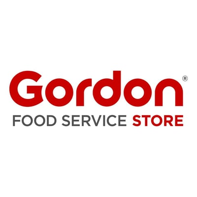 Yelp Reviews for Gordon Food Service Store - (New) Grocery - 1578 N
