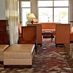 Photo Of Su0026B Classics Garrisonsu0027 Upholstery   New Albany, MS, United States.