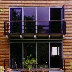 Stefan Gross Architekt 11 Photos Architects Katharinenstr 7