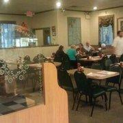 Photo Of Columbia Family Restaurant Pa United States