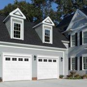 Delden Garage Doors Inc