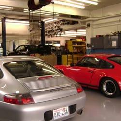 Conaway motors 22 recensioni riparazioni auto 5201 for Clyde revord motors everett wa 98203