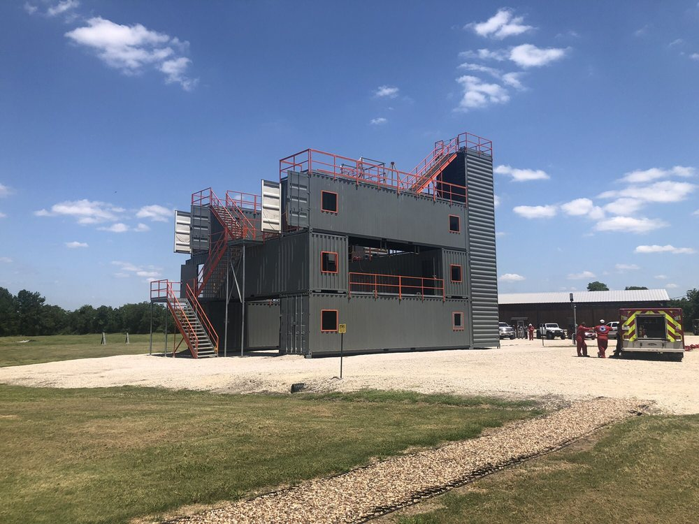 Safe Rescue: 6707 Miller Wilson Rd, Crosby, TX