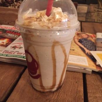 coffee and egg creightons crazy egg cafe coffee bar 27 photos 17 reviews