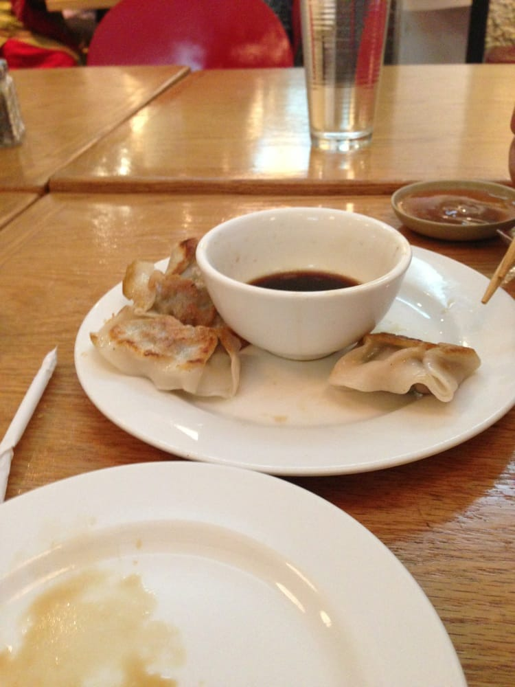 Chinese Food Near Harrison Nj