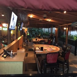 Photo Of Sunset Grill Coconut Creek Fl United States Tables For When