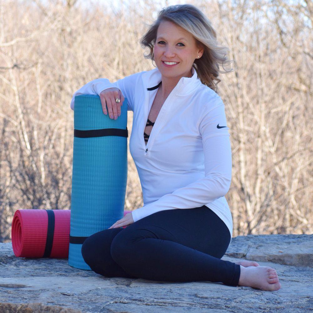 Pilates by Tennille: 9999 Cambridge Dr, Frisco, TX