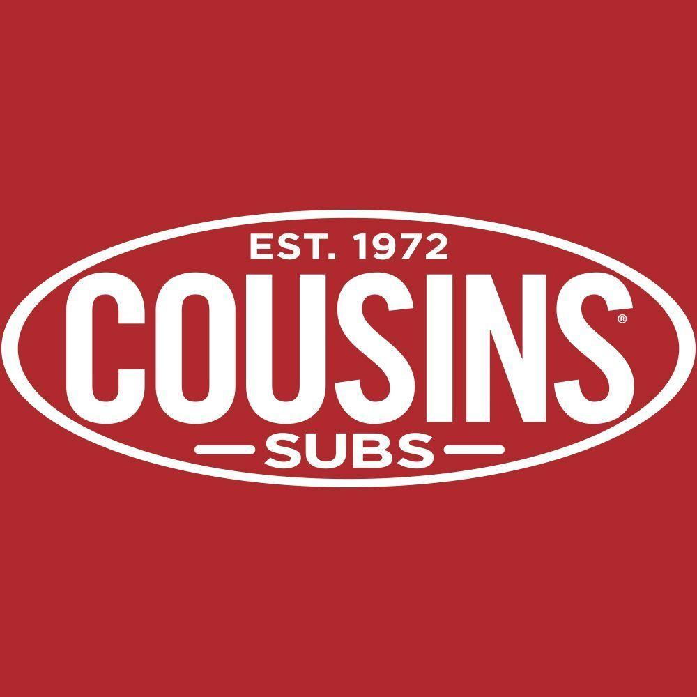 Cousins Subs: 2541 E Main St, East Troy, WI
