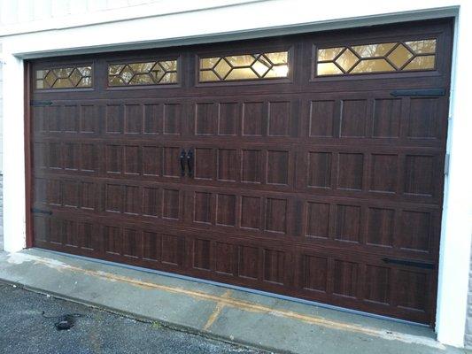 Annapolis Best Garage Door Repair 3 Church Cir Ste 292 Annapolis Md