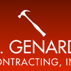 C Genardi Contracting Roofing Clifton Nj Phone