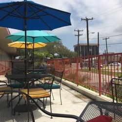 8633 Crownhill Blvd, San Antonio, TX 78209 | Redfin