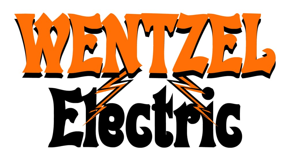 Wentzel Electrical Services: 248 S View Rd, Fleetwood, PA