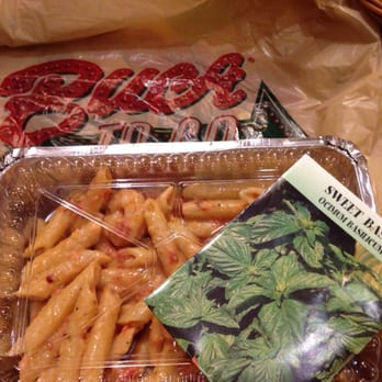 Photo Of Buca Di Beppo Italian Restaurant Augusta Ga United States Shrimp