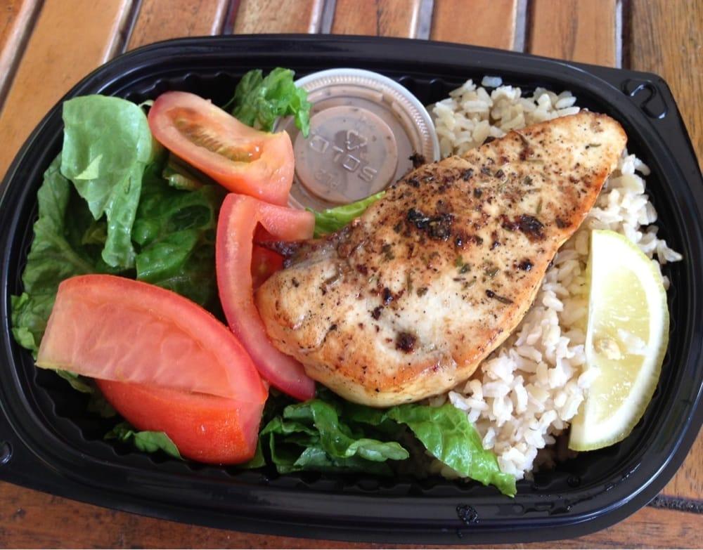 Whole Foods Maui Yelp
