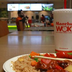The Best 10 Tex Mex Restaurants Near Anacortes Wa 98221 Last