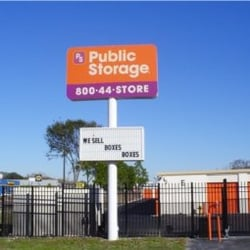 Photo Of Public Storage   St. Petersburg, FL, United States