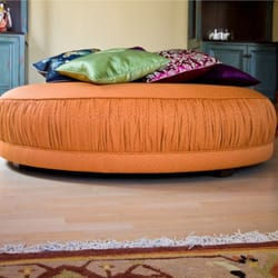 Photo Of Elite Upholstery   San Diego, CA, United States. Custom Built By