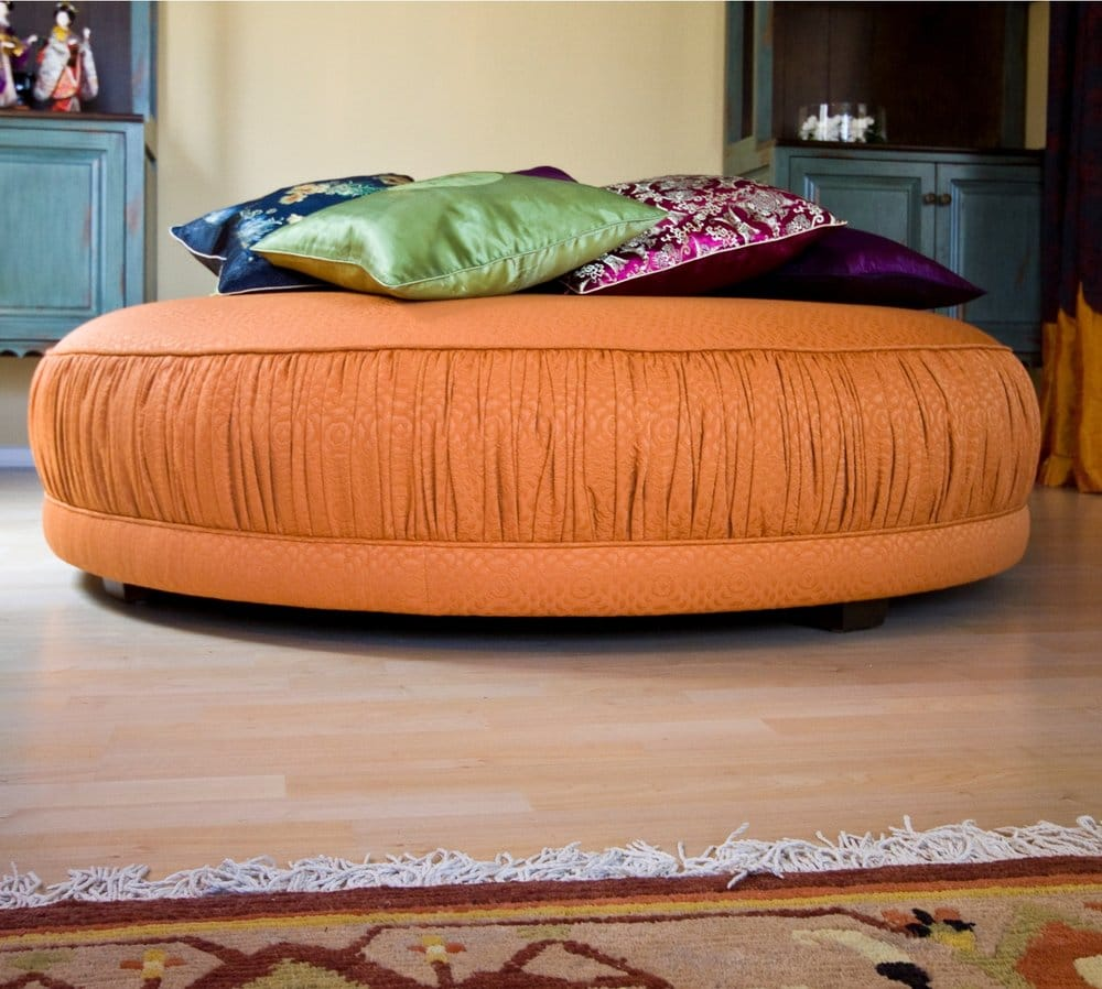 Elite Upholstery  Reviews Furniture Reupholstery - Furniture upholstery san diego