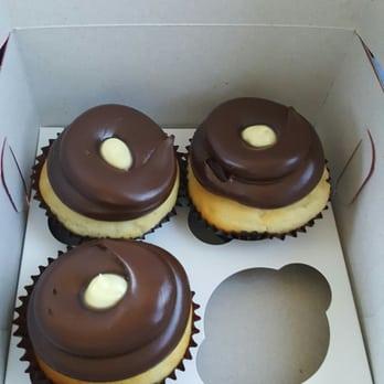 cupcakes williamsburg va
