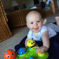 Nanas Babysitting Service - 25 Photos & 58 Reviews - Child Care ...