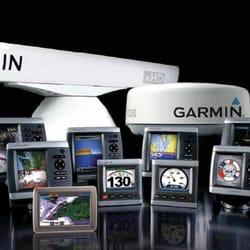 Garmin und Raymarine Gps Wassersport Shop - Sports Clubs