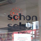 Schon Schön schon schön geschlossen 12 beiträge österreichisch