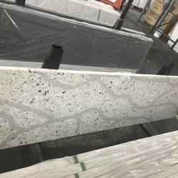 Photo Of APEX Kitchen Cabinets U0026 Granite Countertops   Fresno, CA, United  States.