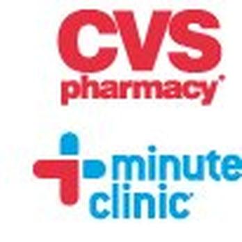 CVS - 16 Reviews - Drugstores - 231 N Graham St, Third Ward ...