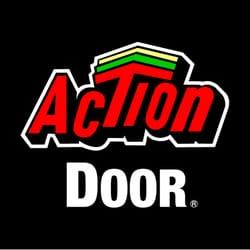 Photo of Action Door - Brooklyn Heights OH United States  sc 1 st  Yelp & Action Door - Garage Door Services - 201 E Granger Rd Brooklyn ... pezcame.com