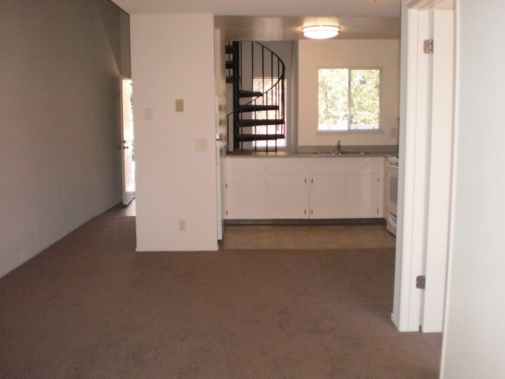Willow Creek Apartments Rohnert Park