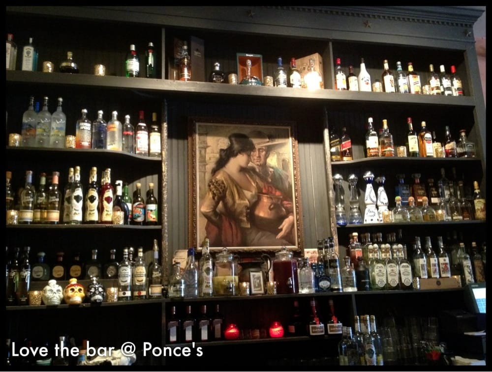 Ponce S Mexican Restaurant 345 Photos Amp 904 Reviews