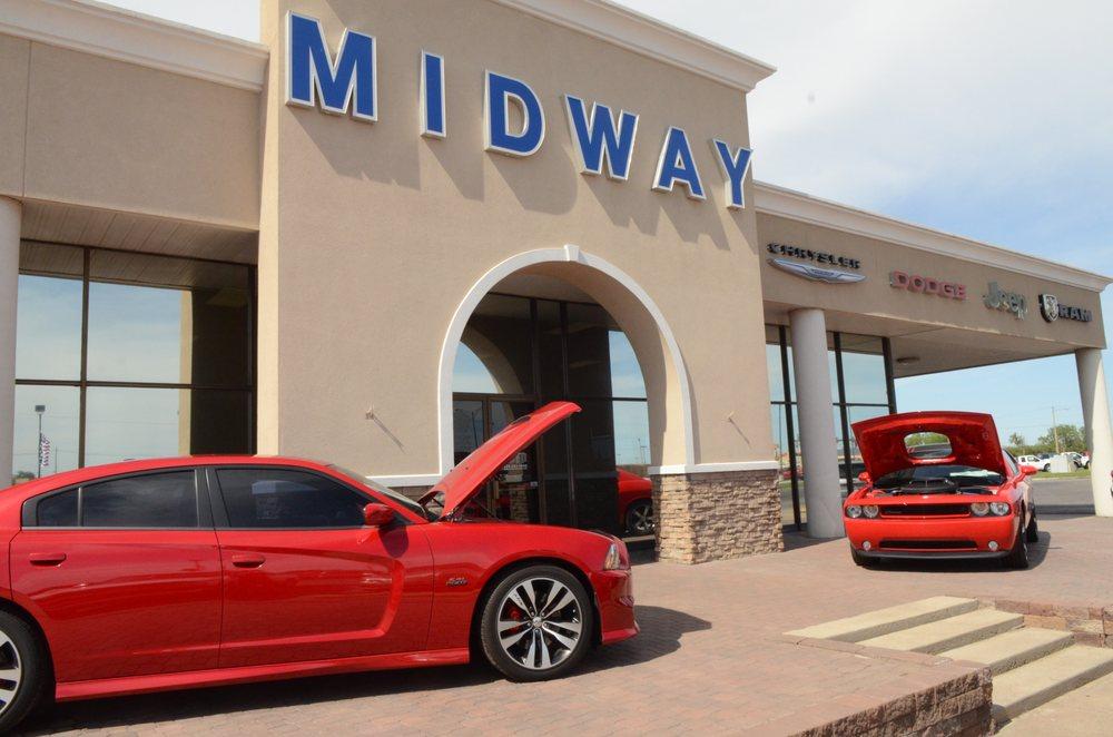 Midway motors ford 10 foton bilhandlare 2075 e for Midway motors mcpherson kansas