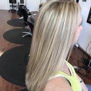 Holiday hair cumberland md