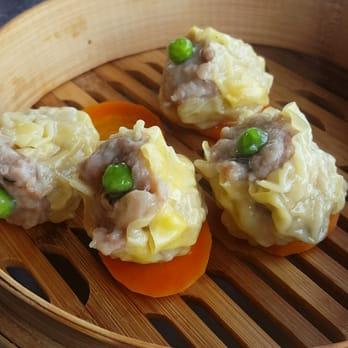 Good Taste Chinese Food Menu Hicksville