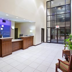 Photo Of Holiday Inn Express Suites Franklin Oil City Cranberry Pa