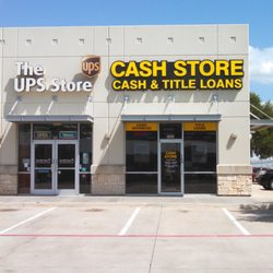 Payday loans ne photo 3