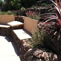 Ims Landscape Maintenance Landscaping Los Gatos CA Phone
