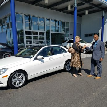 Photo Of Mercedes Benz Of Rochester   Rochester, NY, United States. Best