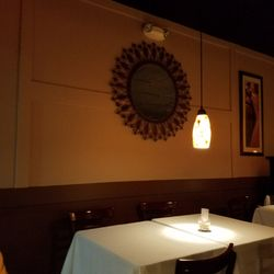 Photo Of Chef Tonys Restaurant