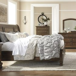Photo Of La Sierra Home Furniture Houston Tx United States New Product