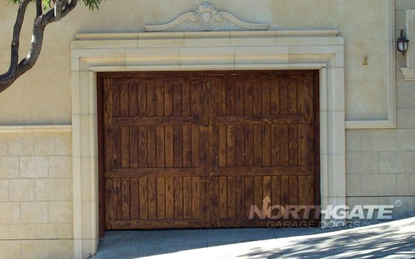 Northgate Garage Door 125 Mitchell Blvd Ste F San Rafael, CA Contractors Garage  Doors   MapQuest