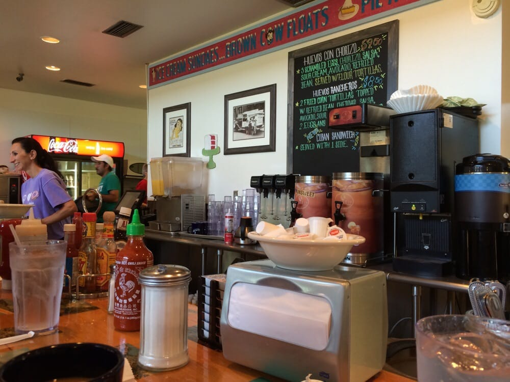 Donut Cafe Santa Rosa Hours