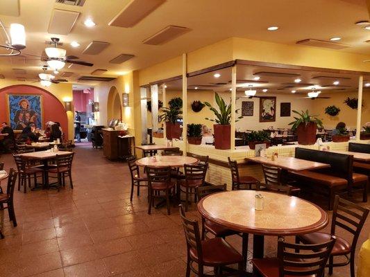 Los Barrios Mexican Restaurant 219 Photos 250 Reviews