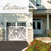 Merveilleux ... Photo Of Door Systems   Framingham, MA, United States. Eastman Garaga  Garage Door