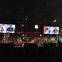 Photo Of Cugino S Restaurant Farmington Ct United States New Tvs