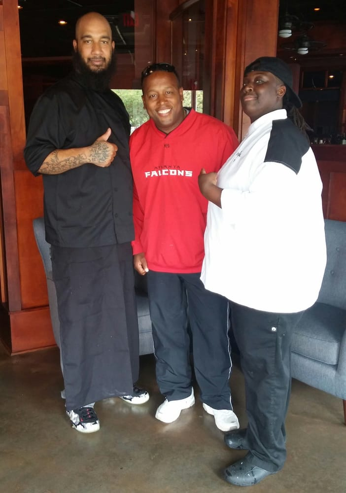 photo of suwanee park tavern suwanee ga united states chef t and - Hells Kitchen Season 14