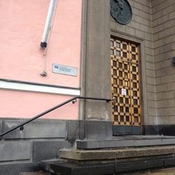 Työväenopisto Helsinki