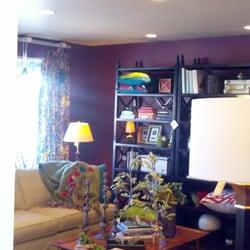 Photo Of Zanders Interiors   Madison, WI, United States. Custom Furniture,  Accessories ...